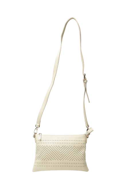 32129ee11b Solly Fashion Accessories, Allen Solly Beige Sling Bag for Women at  Allensolly.com