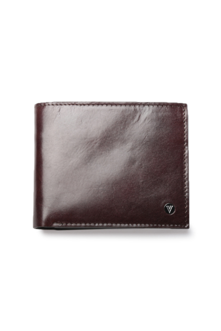 eea3999d2edc Van Heusen Accessories, Van Heusen Brown Wallet for Men at ...