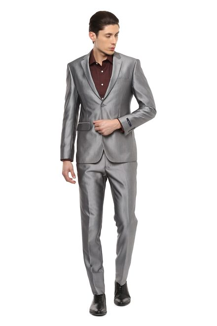 be2ad9293e5 Buy Peter England Blazers for Men Online in India