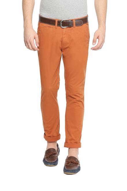 TROUSERS - Casual trousers People 100% Guaranteed xzKBDYdBXd