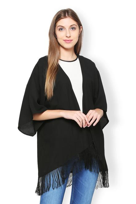 Buy Van Heusen Fashion Accessories For Women Shop Online