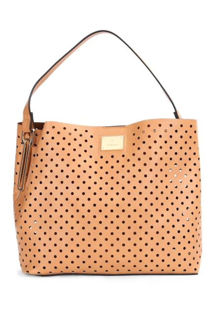 Buy Van Heusen Fashion Accessories for Women - Shop Online ... 28ef7aed89