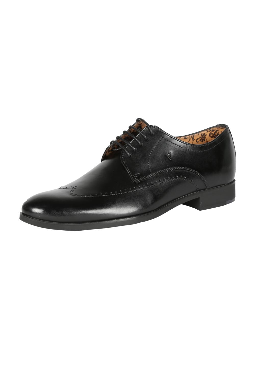 d12411afeb696d Van Heusen Footwear