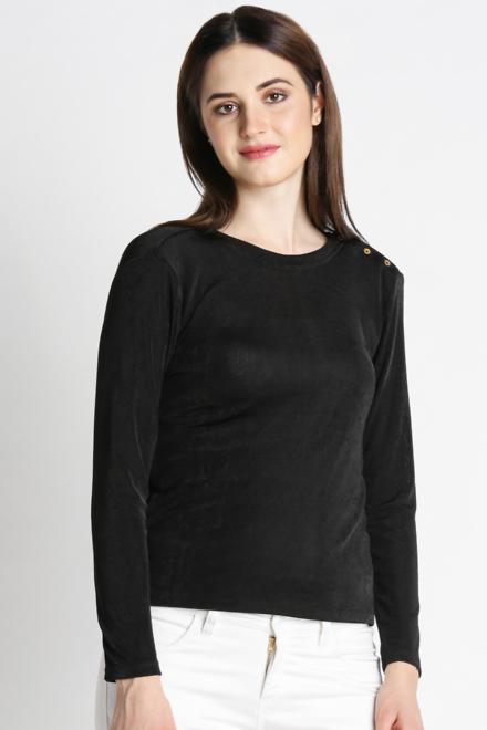 Buy Men S Women S Kid S Wear Under 699 Pantaloons Com