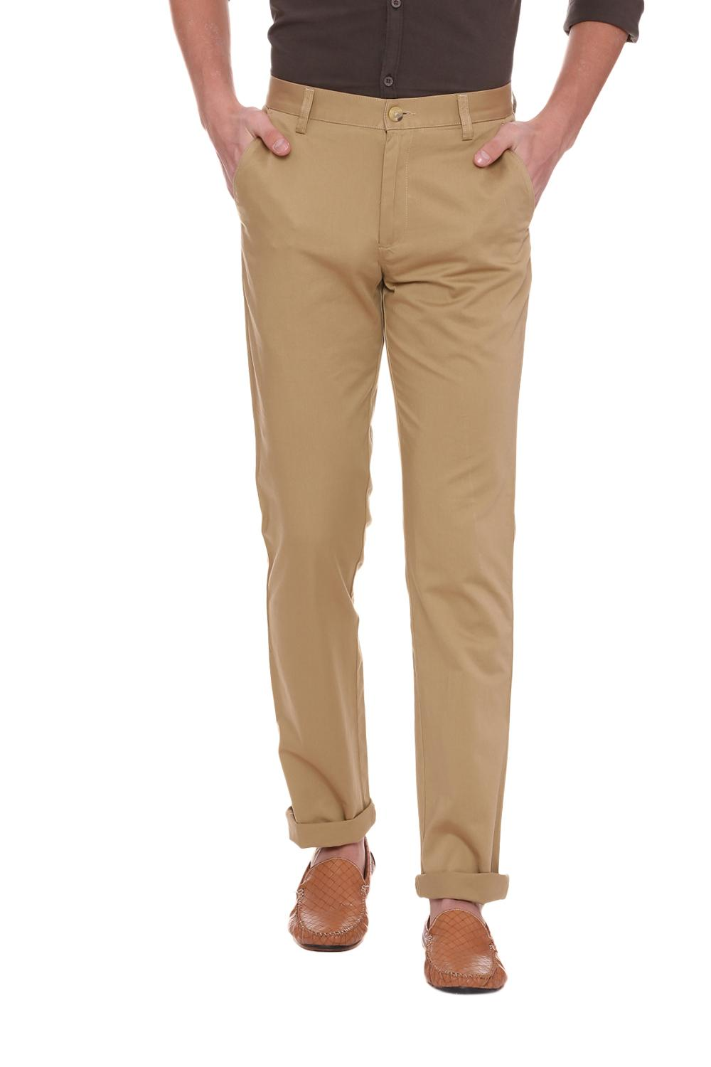 TROUSERS - Casual trousers Bsettecento For Sale Finishline Pre Order Cheap Online Cheap Sale Online Lowest Price Cheap Excellent pb8Yk
