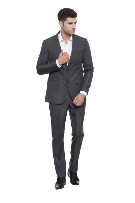 Buy Peter England Blazers For Men Online In India Peterengland Com