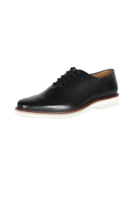 Van Heusen Footwear c75ea1ef7