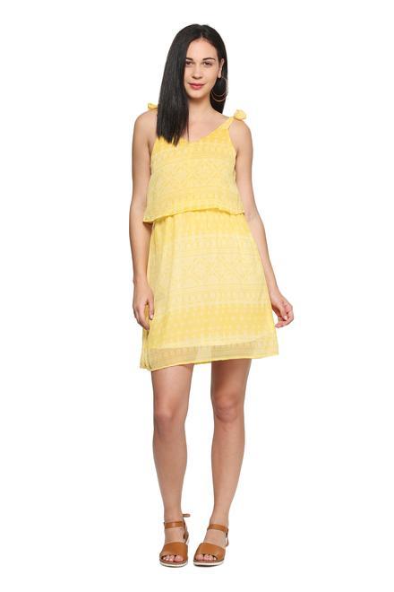 Image result for Dresses For Women