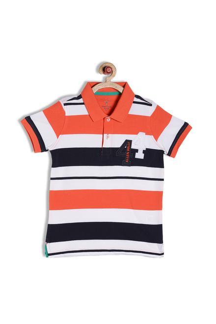 09657ee1f Allen Solly Junior Shirts   Tees