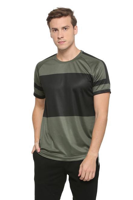 People Olive T Shirt a24f9f3c72e