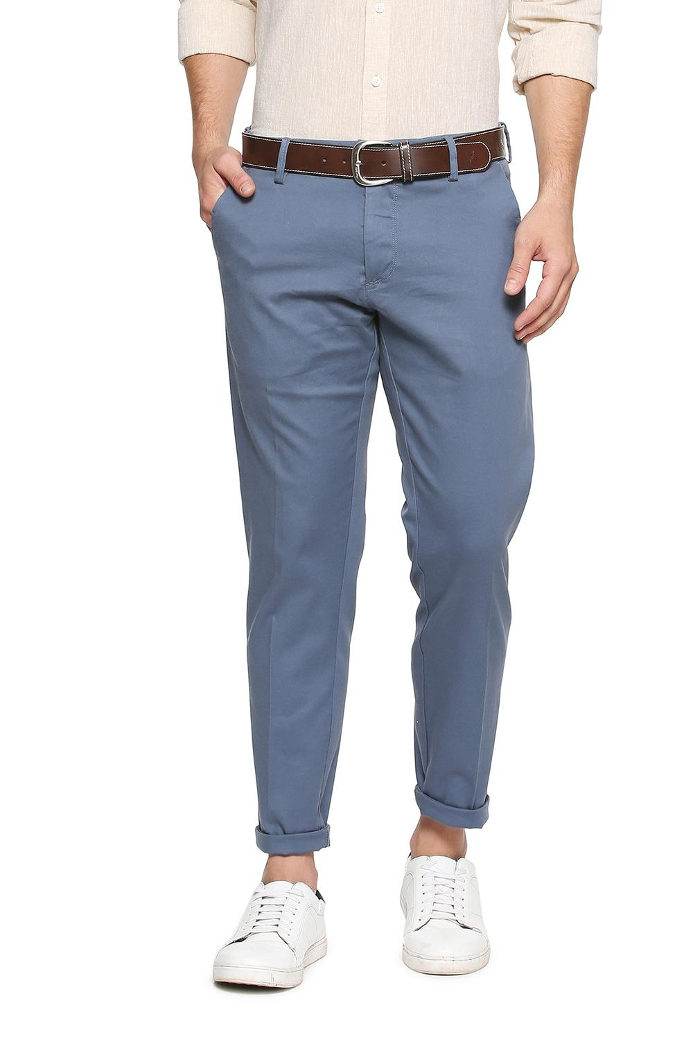 401b4d7e581 Allen Solly Trousers   Chinos