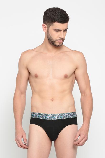Van Heusen Men s Underwear - Buy Men Briefs 134d40944a