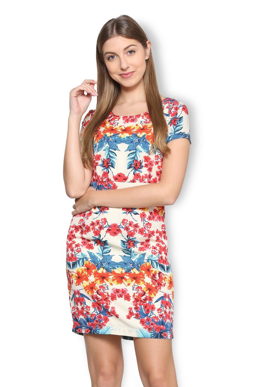 89d70f70d9 Van Heusen Woman Dresses