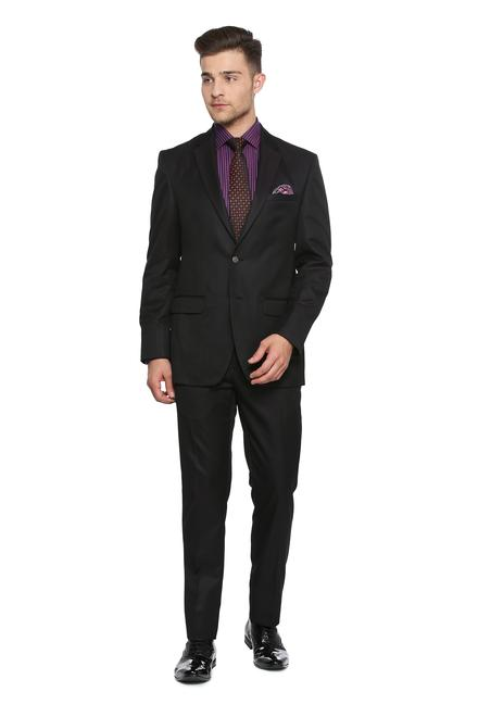 d70b604e4b50 Buy Peter England Blazers for Men Online in India