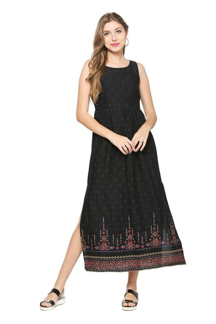 buy people women online dresses for women online peopleonline co in