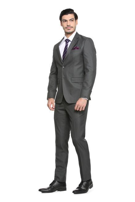 Buy Peter England Blazers For Men Online In India Peterengland