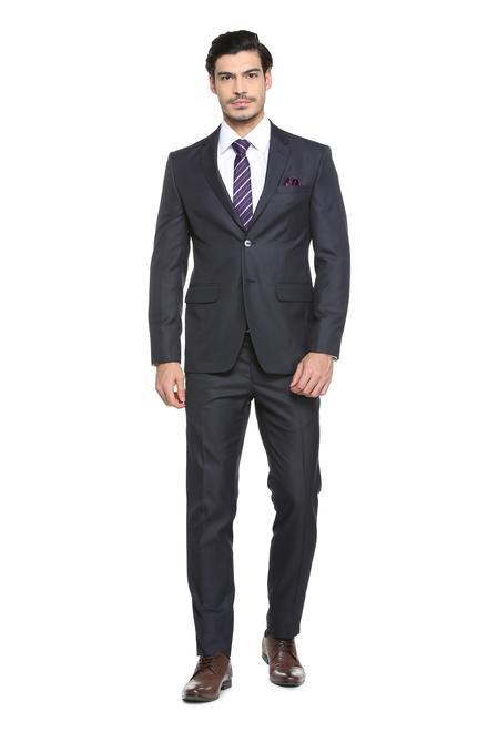 Buy Peter England Latest Collections At New Arrivals Peterengland