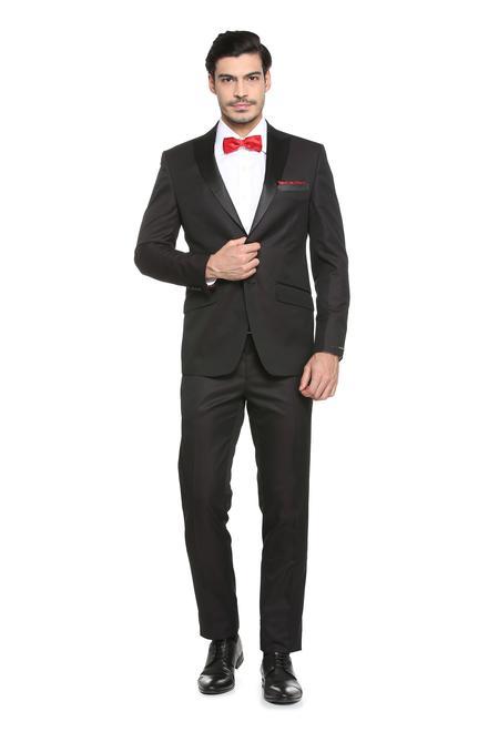 0d96c855c70a8 Buy Peter England Blazers for Men Online in India