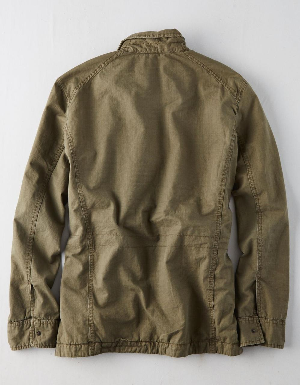 1 25 Old Navy Twill Military Jacket 60 At Locations Throughout The City Visit Oldnavy