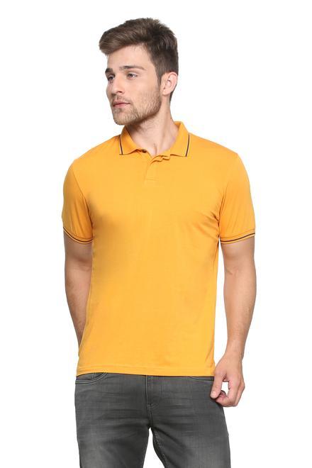 143bd5b15e3 Buy Peter England Men s T Shirts-Peter England T Shirt Online ...