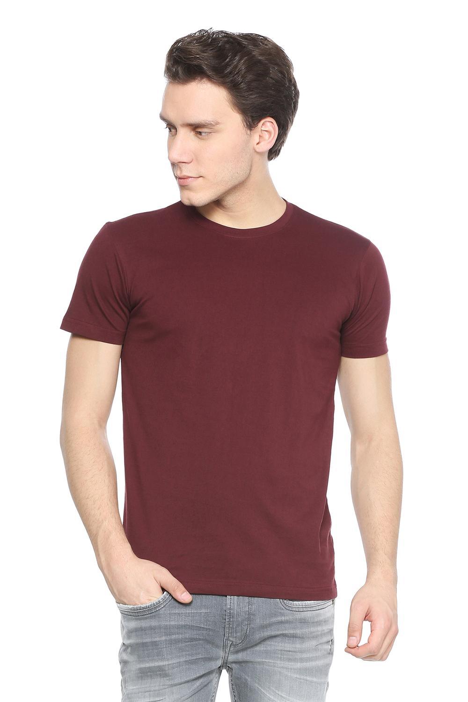 34e01652c5d Peter England Jeans T-Shirts
