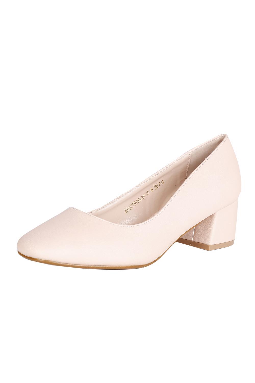 5a80322b1 Solly Footwear