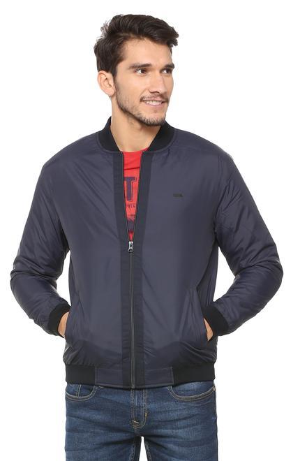 242324dda Buy Men s Jackets-Peter England Jackets for Men Online ...