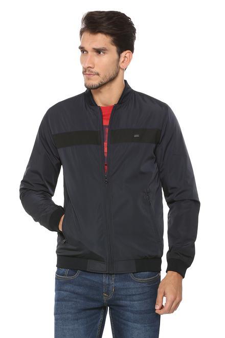 1ebe5f974 Buy Men s Jackets-Peter England Jackets for Men Online ...