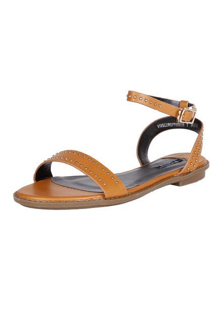 Van Heusen Woman Footwear, Van Heusen