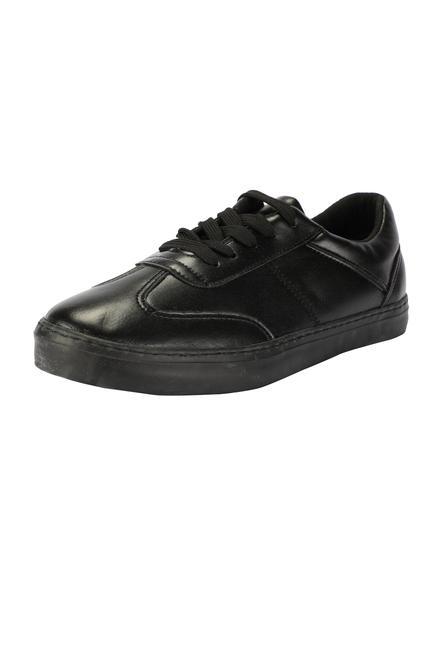 49de2796faa5 Peter England Shoes-Buy Peter England Men Casual Shoes