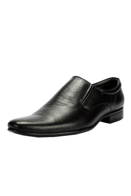 5bbefa13eda Peter England Shoes-Buy Peter England Men Casual Shoes