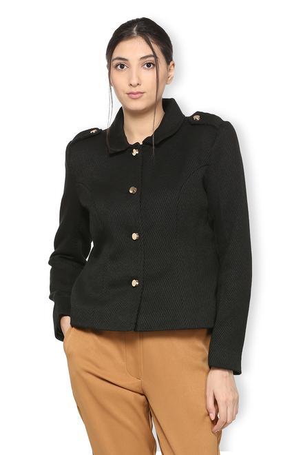 ab453b9cd16 Van Heusen Woman Jackets   Overcoats