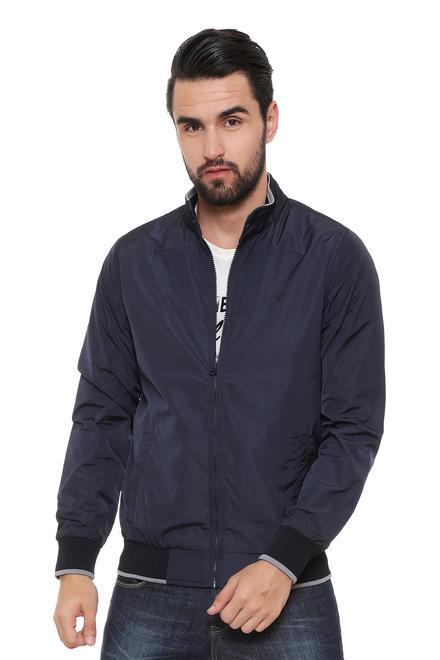 Buy Mens Allen Solly Jacket d93839f53e