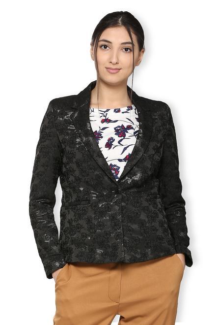 Buy Van Heusen Suits and Blazers for Women Online  94bd349a6