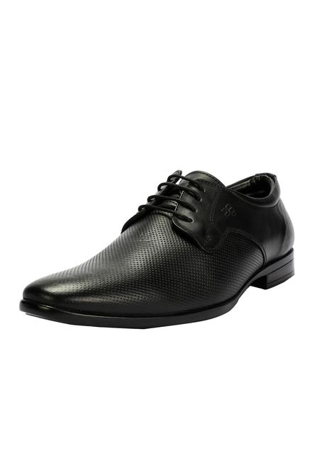 Peter England Shoes Buy Peter England Men Casual Shoesformal Shoes