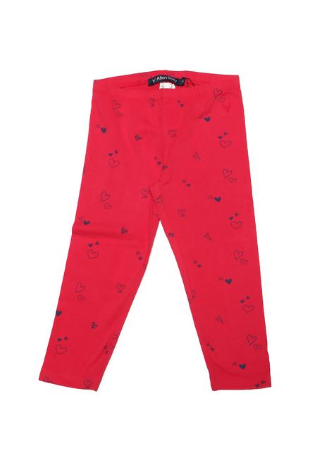8ee2fdd63d5e Buy Planet Fashion Bottoms   Leggings for Kids Online