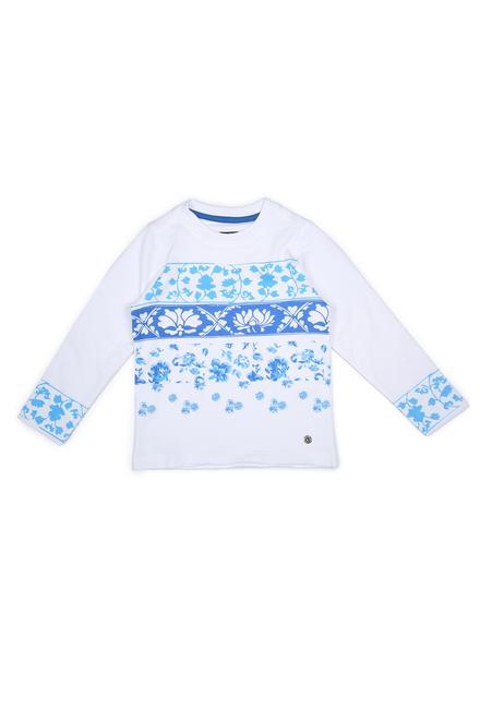 a59f01c7254b Buy Planet Fashion Winter wear Online for Boys