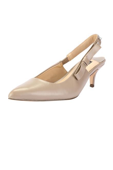 Van Heusen Woman Footwear 427163e1f