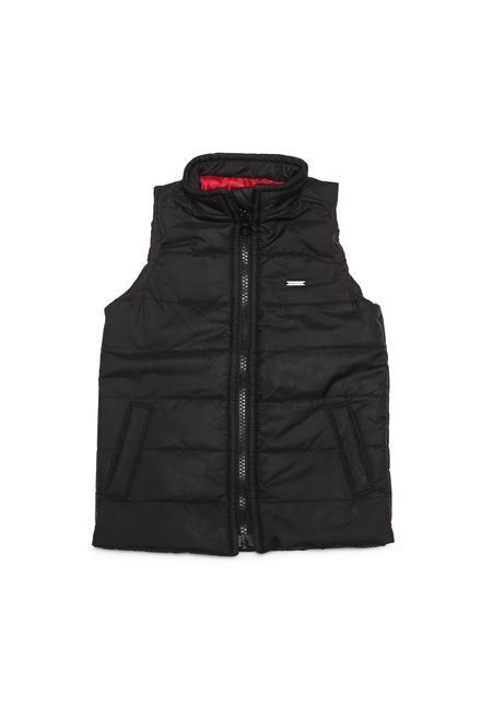 2ac3ad532 Allen Solly Junior Winter wear