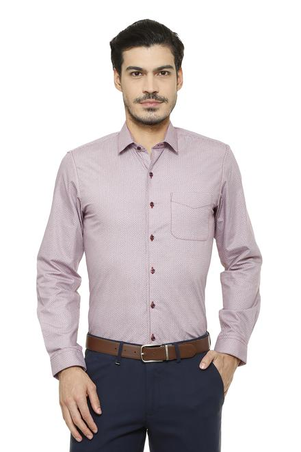 79a367a9cfa39 Buy Peter England Men s Shirts-Peter England Shirts Online in India ...