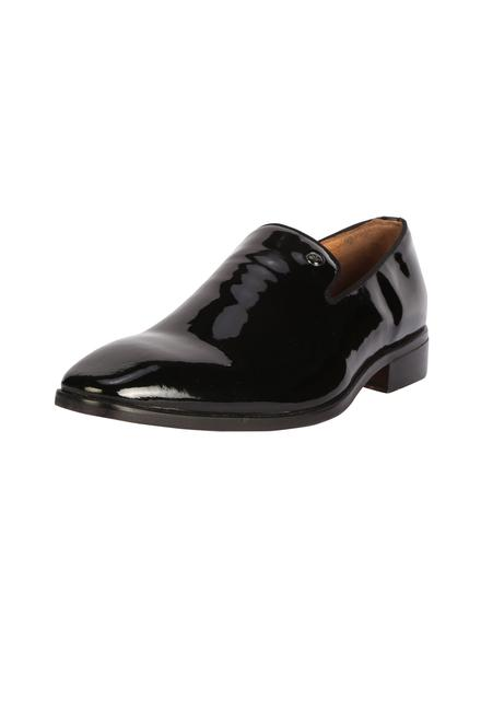 712924284a594 Louis Philippe Footwear-Buy Louis Philippe Men Shoes