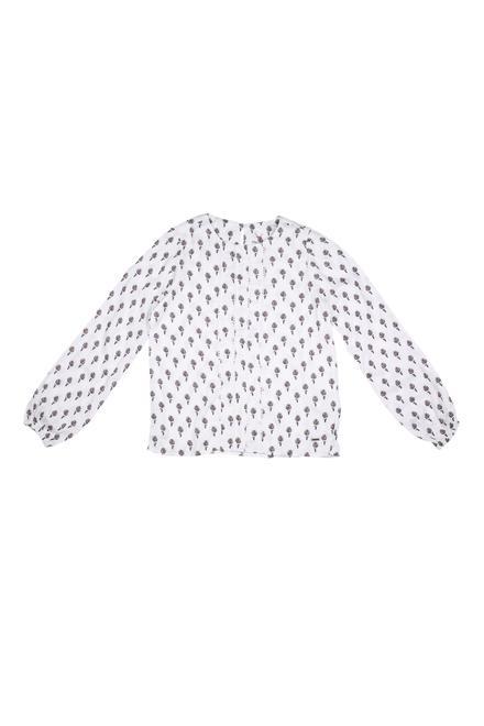 d2ac0781561c Buy Planet Fashion Tops