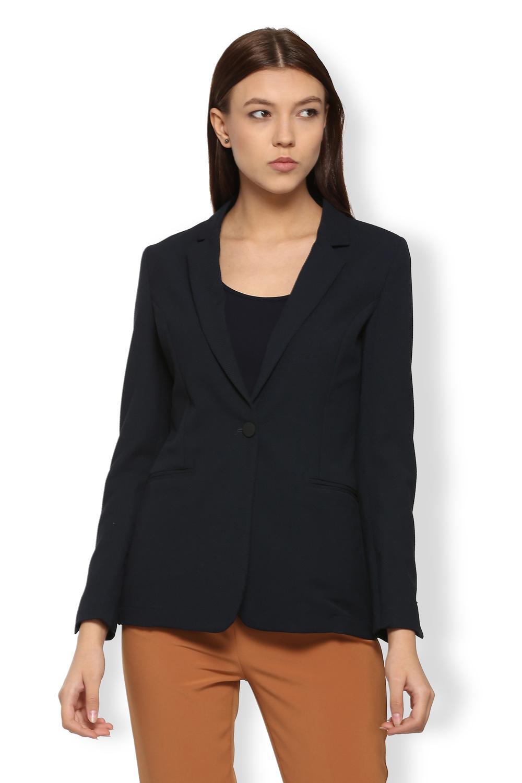 e369790b5fa Van Heusen Woman Suits   Blazers