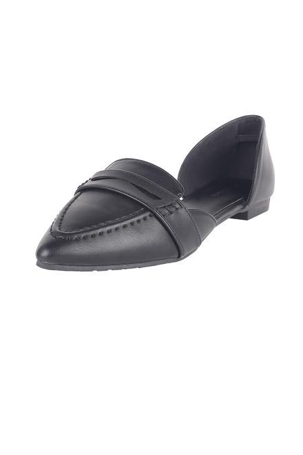 e342cd485f2907 Van Heusen Womens Footwear Collection Online