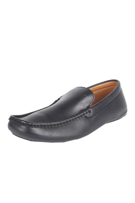 d6070fa4dd1336 V Dot Footwear