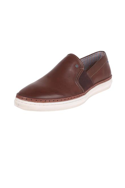 Buy Mens Shoes-Buy Allen Solly Casual Shoes 59c9b4c757e3