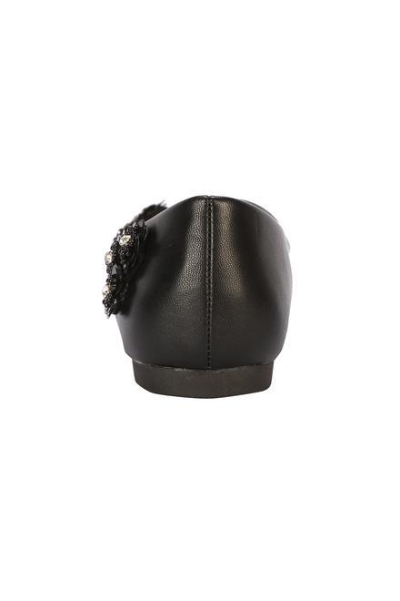 5c93d6891f5 Van Heusen Womens Footwear Collection Online