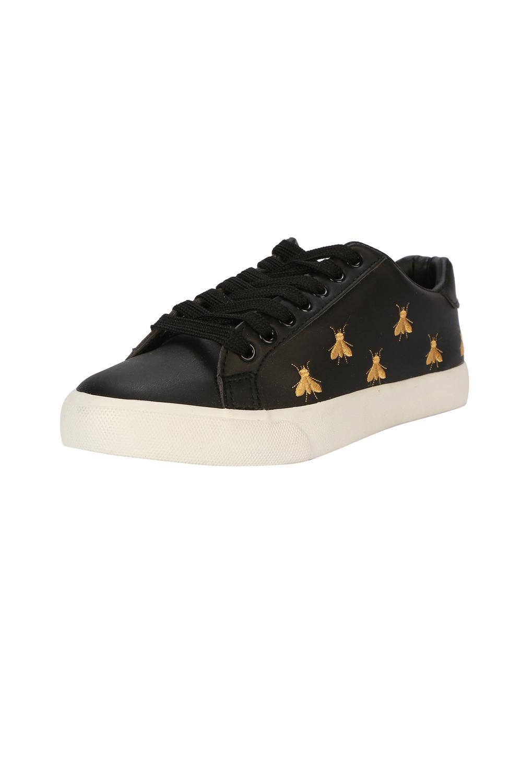 6aaa0706292 Solly Footwear