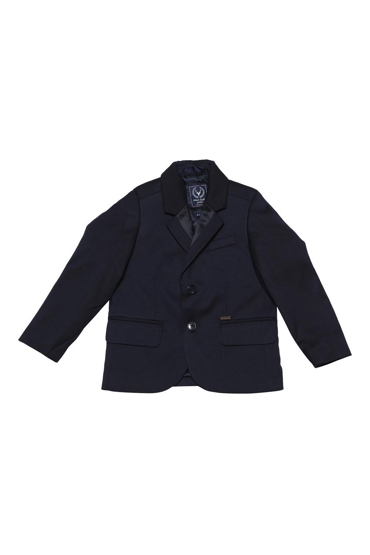 ab0654fff Allen Solly Junior Winter wear