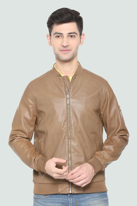 Buy Lp Jackets Buy Louis Philippe Jackets For Men Online